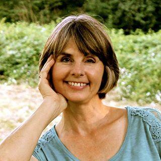 Diane Williams Author homemade Food Junkie media Kit