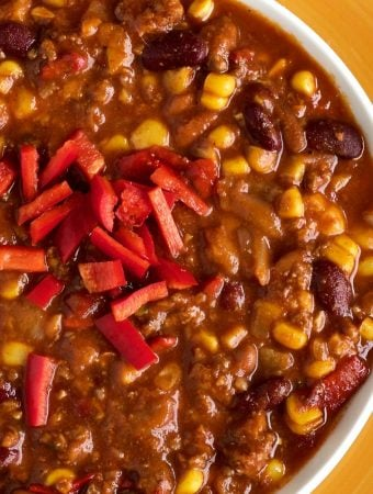 Game-Day-Chili-Recipe