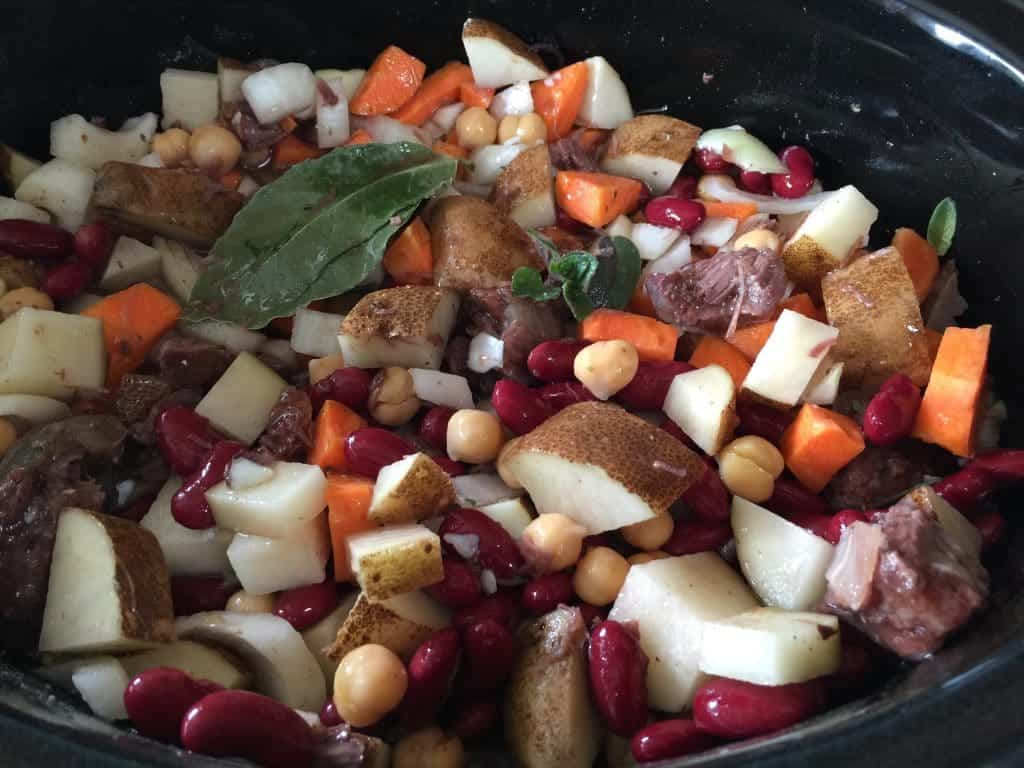 """<img src=""""Crockpot Venison Stew.jpg"""" alt=""""Crockpot Venison Stew"""">"""