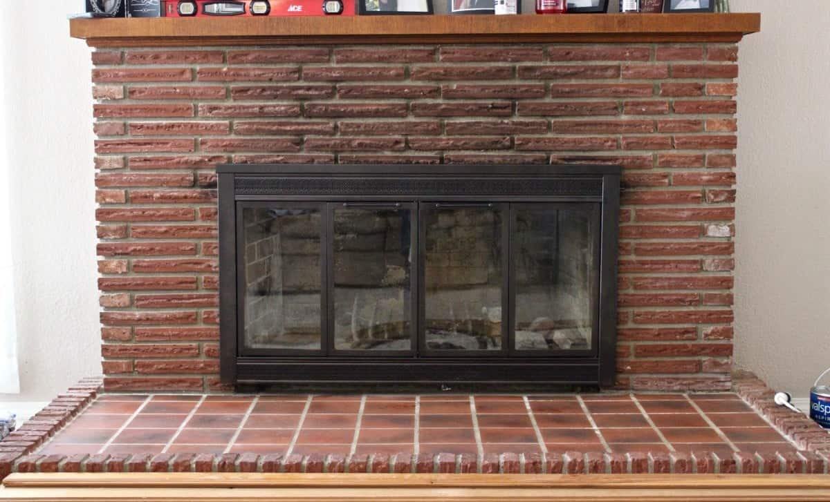 of gas fireplace inserts caurius diy fireplace insert dact us