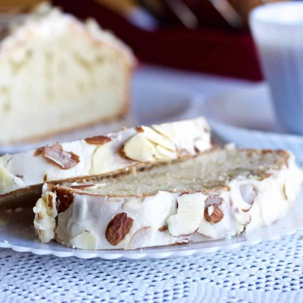 """<img src=""""Lemon Almond Bread.jpg"""" alt=""""Lemon Almond Loaf"""" srcset="""