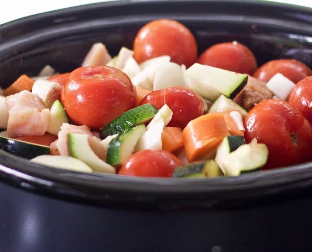 Freezing Tomatoes Whole The Simple Way Homemade Food Junkie