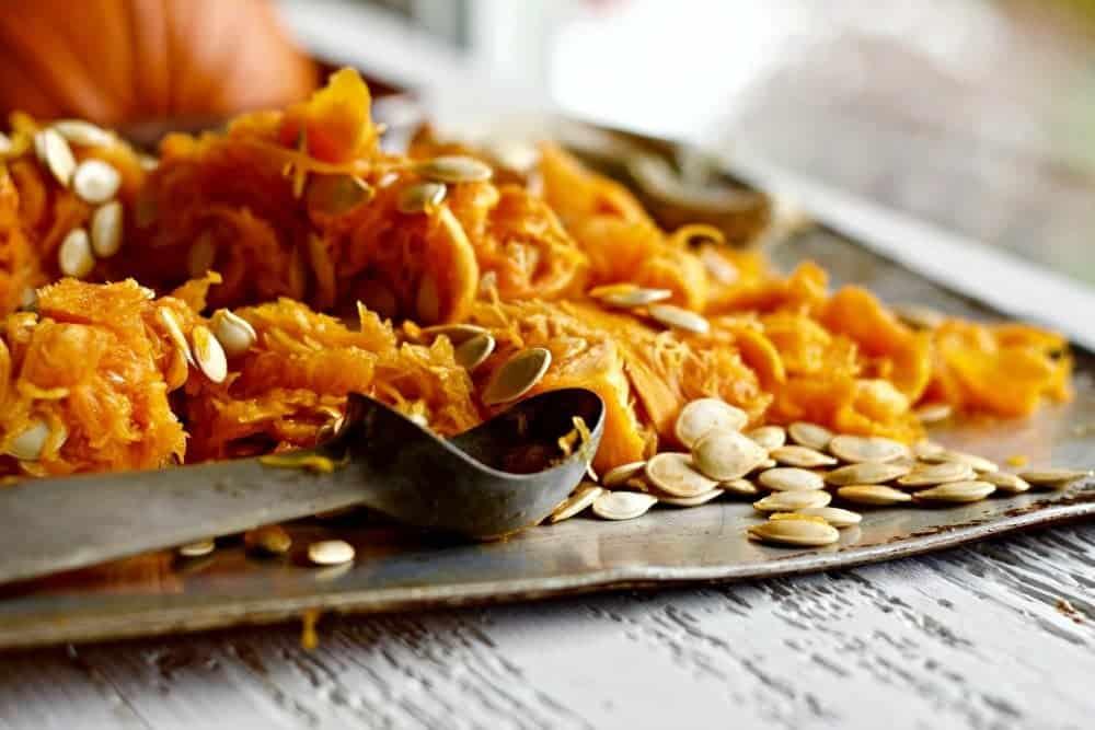 How-To- Make-Pumpkin-Puree-From-A-Fresh-Pumpkin