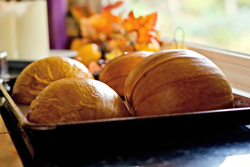 How-To- Make-Pumpkin-Puree-from-a-fresh-pumpkin