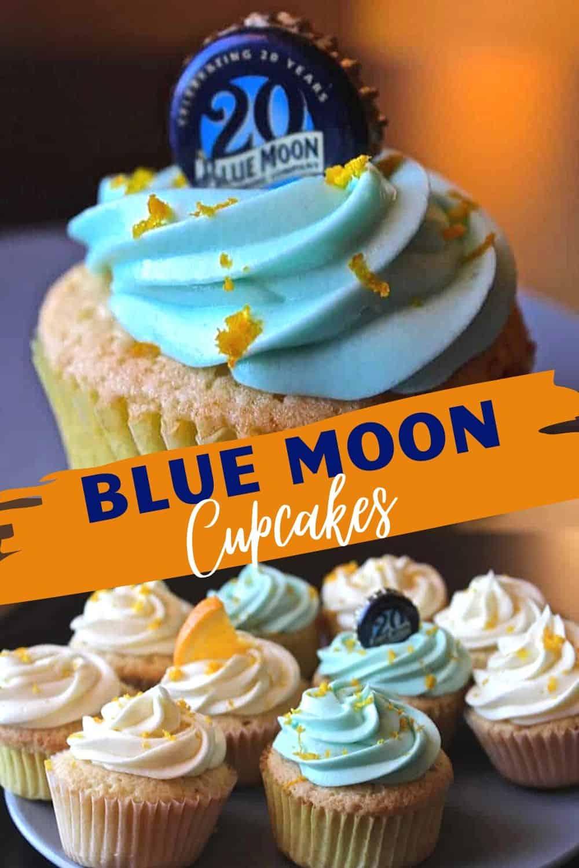 Blue Moon Cupcakes-pin image