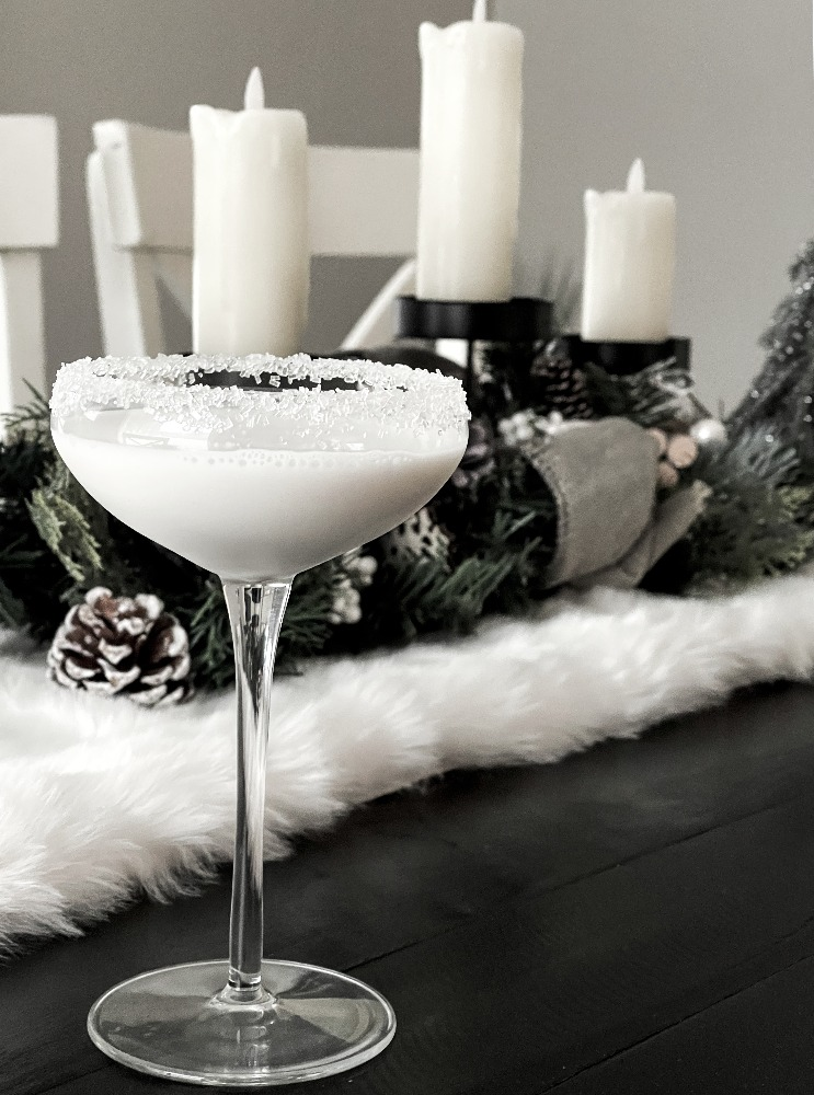winter drink for adults-rumchata