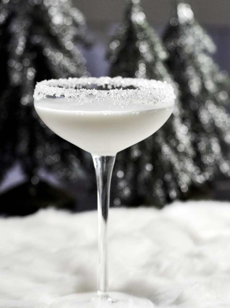 rumchata cocktail