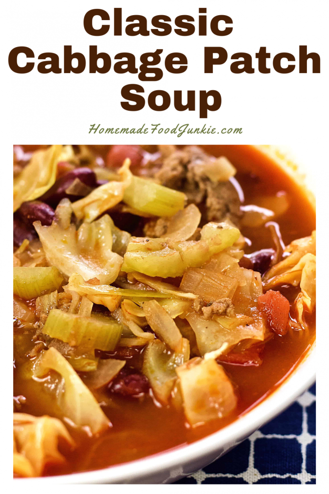 Classic Cabbage Patch Soup-Pin Image