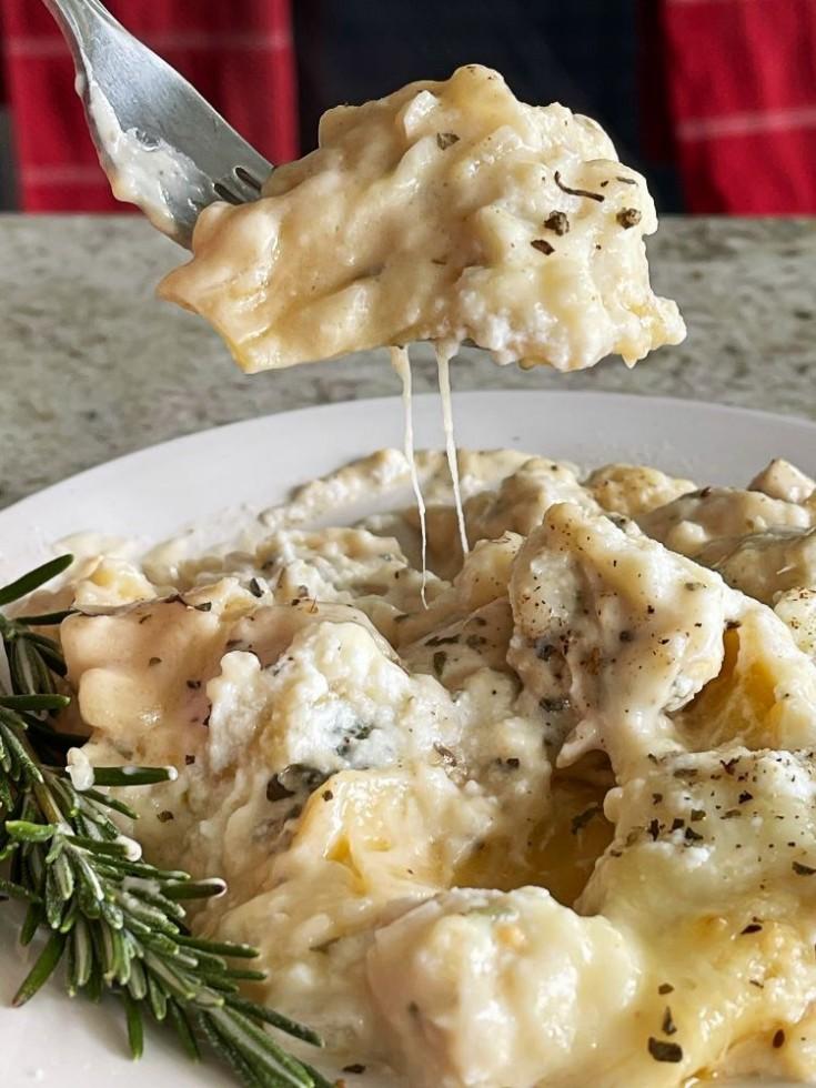 Chicken Lasagna 2 Rotated E1619490026772